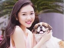 Cuộc sống sang chảnh của Chloe Nguyễn, nàng beauty blogger xinh xắn như búp bê