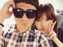 Hari Won: 'Tôi và Trấn Thành từ đầu đã không nghĩ tới chuyện kết hôn'