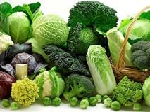 Bạn đã mắc sai lầm lớn nếu thường xuyên luộc những loại rau này