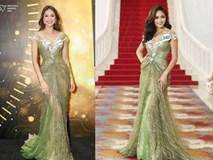 Hoa hậu Hoàn vũ: Cuộc chiến thời trang giữa Phạm Hương và các thí sinh nổi tiếng