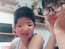 Nghệ sĩ Quốc Tuấn bị gọi là Chí Phèo, cô giáo của Bôm bức xúc lên tiếng