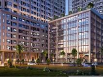 Những bất động sản 'siêu khủng' mà nhà chồng Thu Thảo sở hữu
