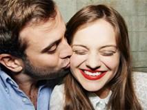 """Bí quyết duy nhất để """"cuộc yêu"""" của vợ chồng trở nên tuyệt vời hơn bao giờ hết"""