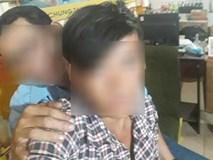 Nghi án cậu bé 15 tuổi bị bà chủ trọ 57 tuổi dụ đi nhà nghỉ để cưỡng hiếp khiến em nhiễm trùng vùng kín