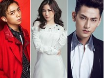 'Hết hồn' với những màn hát live lệch tông của loạt ca sĩ Việt