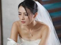 Món quà đặc biệt chú rể tặng cô dâu trong đám cưới khiến khách khứa xôn xao, cha mẹ phẫn nộ