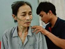 """Xót xa cảnh người mẹ đơn thân ở Sài Gòn gần 60 năm giấu bệnh tim để """"được"""" đi làm kiếm tiền nuôi con"""