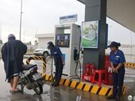 'Chân dung' đại gia xăng dầu Nhật Bản vừa gây sốt ở thị trường Việt Nam