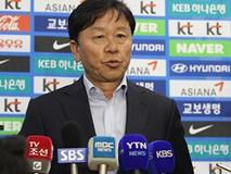 CLB HAGL chiêu mộ trợ lý số 1 tuyển Hàn Quốc