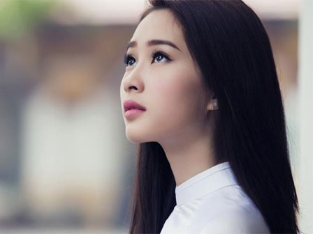 ung-dung-nhan-tuong-hoc-vao-viec-tien-lieu-van-mang-p2-2
