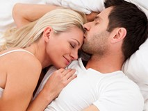 8 điều anh chồng nào cũng cực kỳ ghét khi