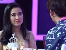 Vì yêu mà đến: Khán giả 'tiếc hùi hụi' màn tỏ tình không thành của cô gái Gia Lai xinh đẹp
