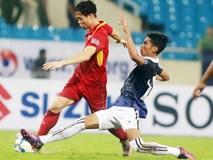 ĐT Việt Nam ít cầu thủ HA Gia Lai, Công Phượng vẫn chói sáng