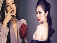 Sau status bức xúc 'hot girl đi hát', Hương Tràm lên tiếng xin lỗi