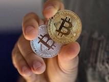 Đây là những dấu hiệu cho thấy bitcoin có tiềm năng chạm đỉnh 6.000 USD trong tương lai