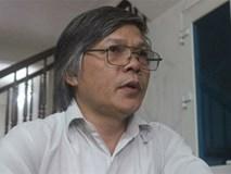 """""""Người hùng"""" Đỗ Việt Khoa sau 11 năm chống tiêu cực: Nợ tiền tỉ, làm thêm đủ nghề để sống"""