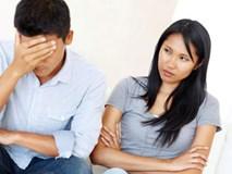 8 sai lầm của các bà vợ khiến chồng quay lưng phản bội mình
