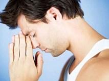 """Những chứng bệnh lạ ảnh hưởng đến chuyện """"yêu"""" của nam giới"""