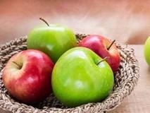 Chế độ ăn tốt nhất cho người suy thận