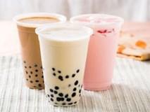 Mặt bằng bán trà sữa 70 triệu đồng một tháng vẫn khó thuê