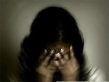 Đưa gái mại dâm vào khách sạn, người chú ngỡ ngàng phát hiện là cháu ruột 14 tuổi