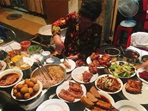 """10 món ngon Sài Gòn tên nghe kỳ quặc nhưng """"danh bất hư truyền"""", ai ai cũng thích"""