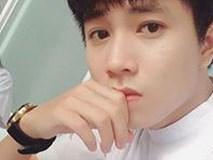 """Chàng """"bác sĩ"""" Khánh Hoà bất ngờ nổi tiếng sau 1 tấm ảnh bức xúc vì bị đố kỵ"""