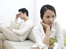 5 điều đừng bao giờ nói với chồng nếu không muốn tình yêu sứt mẻ