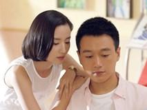 Đàn bà ngu ngốc nhất chính là nhờ người đàn bà khác thử lòng chung thủy của chồng