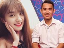 """Chàng trai Đà Nẵng nói gì khi làm tổn thương """"hot girl Tây Nguyên"""" trong Bạn muốn hẹn hò?"""
