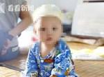 Chuyện về những người mẹ nghèo khó ở khu ổ chuột phải bán con: Mỗi đứa trẻ có giá vài trăm nghìn, tương lai ở tổ ấm mới mù mịt-6