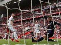 """HLV Liverpool than thở: Barcelona cũng không phá nổi """"xe buýt"""" của Mourinho"""