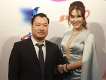 Bạn trai doanh nhân của Phi Thanh Vân bị bóc phốt 'đại gia ảo', nợ tiền không trả?