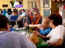 Bí mật tạo nên sự khác biệt của hệ thống chăm sóc sức khỏe chất lượng cao ở Singapore