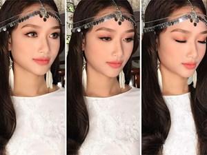 Cận cảnh nhan sắc vợ sắp cưới xinh đẹp của Trần Tú (Người Phán Xử)