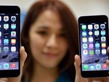 Apple đối mặt với nguy cơ bị cấm bán iPhone tại Trung Quốc