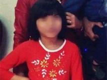 Nữ sinh lớp 7 mất tích được phát hiện trên xe khách đi Quảng Ninh, tâm lý hoảng loạn