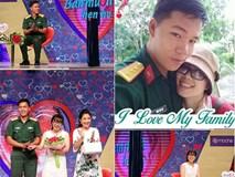 Sau khi đòi xem đạn của chàng bộ đội ở BMHH, cô gái quyết cưới dù mới quen 2 tháng