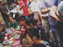 Những quán ngon phố cổ Hà Nội có cách phục vụ 'bá đạo' nhưng ai cũng xếp hàng chờ ăn