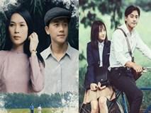 Vì sao Mai Tài Phến trở thành nam chính trong 2 MV hot nhất hiện nay?