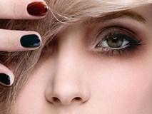 Màu mắt sở hữu tính cách đáng quý nhất thế giới