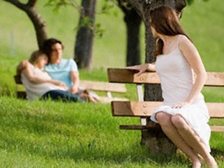Nghiên cứu chỉ ra rằng đa phần đàn ông ngoại tình không phải vì chán vợ