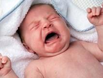 Cách trị ho có đờm cho trẻ sơ sinh tại nhà mẹ nào cũng nên biết