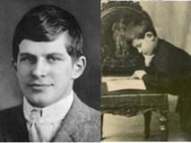 """Bi kịch cuộc đời người đàn ông có IQ cao nhất thế giới: Bị """"ép chín"""" từ nhỏ, đến già chết trong cô độc"""