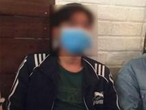 Bé trai 15 tuổi tố bà già U60 cưỡng hiếp đến mắc bệnh: Em cắt tay tự tử mà không chết, em nhục nhã lắm
