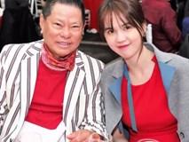 Tỷ phú Mỹ gốc Việt Hoàng Kiều ngày càng nghèo?