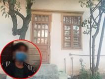 Trần tình của bà chủ trọ 57 tuổi bị tố giác đưa bé trai đi nhà nghỉ rồi xâm hại