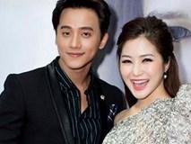 """Mai Tài Phến xác nhận chỉ là bạn với Hương Tràm sau thời gian tìm hiểu khi đóng MV """"Em gái mưa"""""""