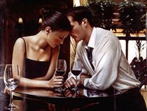 """Điều kì diệu của một cặp đôi suýt ly hôn vì """"cơn say nắng"""" của vợ với đồng nghiệp"""