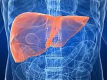 5 dấu hiệu cảnh báo bệnh suy gan, ai cũng nên biết để phòng tránh sớm